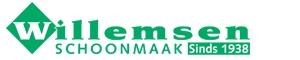 Willemsen Schoonmaak